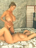 Claudia-Marie Big Titty Southern M.I.L.F.