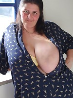 old babes with giant whoppers