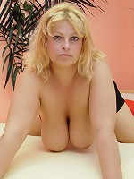 small hotties with big titties