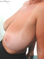 nubiles with big sexy tits